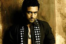 Birthday bumps: Tamil actor Suriya turns 40