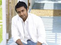 Suriya turns 40: Fans organise blood donation camps