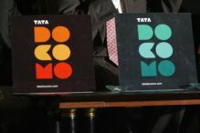 Tata Docomo offers Rs 899 unlimited post-paid plan
