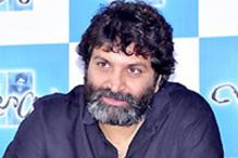 There is a good comedian in Arjun: Trivikram