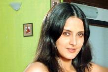 Tulip Joshi replaces Deepa Sannidi in 'Bachchan'