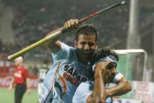 This is India's fittest hockey team: Khandker