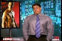 TWTW: Cyrus's take on Adarsh scam