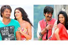 Ravi Teja vs Manoj on July 27