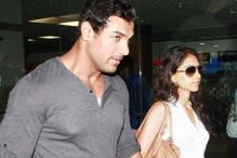 My body is my religion: John Abraham