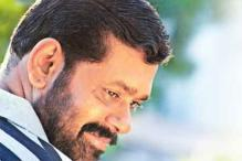 Vasanth goes eco-friendly, bans plastic on set