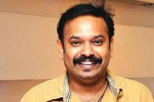 Tamil movie 'Biriyani' hits the floor