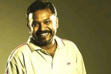 Venkat: Tamil film 'Biriyani' to hit floors soon