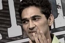 Hyderabad boy Vikas Khoker wins MTV Roadies 9