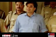 Delhi policemen helped Nitish Katara's killers