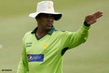 Waqar Younis to coach Ruhuna in SLPL