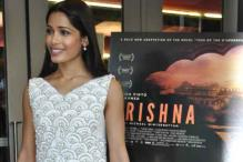 'Trishna' premiers in New York, gets rave reviews