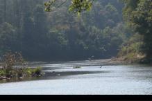 Karnataka against Western Ghats' world heritage tag