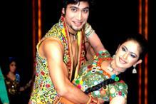 Revealed: 'Jhalak Dikhhla Jaa 5' wild card contestants