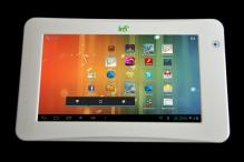 Wishtel launches Ira Thing 2 tablet at Rs 6,500