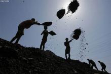 Blanket ban haunts K'taka mining sector