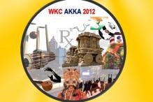 7 AKKA World  Conference to be held in Atlanta