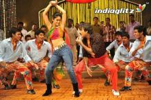Telugu Release: Ravi Teja, Ileana D'Cruz starrer 'Devudu Chesina Manushulu'