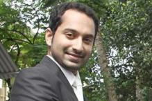 Kannada Director Kamal to cast Fahad Fazil