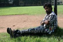 Tamil Releases: 'Naan', 'Attakathi' and 'Etho Seithai Ennai'