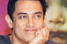 Aamir Khan now owns Shammi Kapoor's jacket