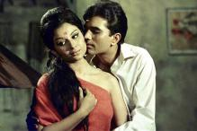 Aradhana: Rajesh Khanna's most popular film online