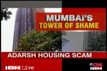 Adarsh scam: Hearing in CBI court today