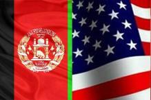 US Senate confirms new envoy to Kabul
