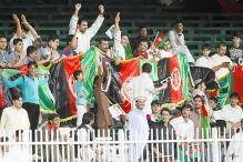 Cricket can stabilise Afghanistan: Zakhilwal