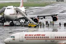 Air India bans excess baggage checked in by VIPs