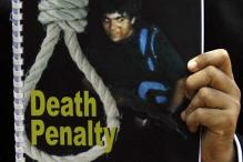 Hang Kasab cries grow as SC upholds death