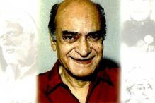 Read 'Life and Times of AK Hangal', his autobiography