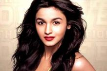 Alia Bhatt consciously avoided dad's banner