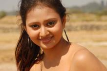 Films happened to me by accident: Amoolya