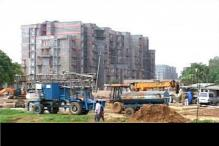 Noida Extension: Housing prices to go up
