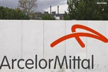S&P cuts ArcelorMittal debt to junk status