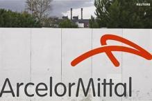 S&P cuts ArcelorMittal debt to junk status