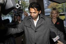 Asif to continue appealing against ban