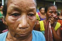 State-led peace deals led to Assam violence