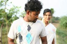 Tamil Review: 'Attakathi' is refreshing