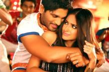 Telugu Releases: 'Julayi' and 'Andala Rakshasi'
