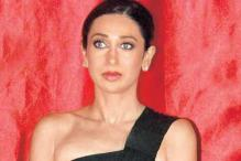 'Raja Hindustani' can be taken forward: Karisma