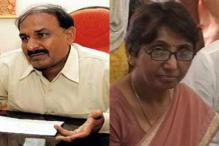 Naroda Patiya: 31 people, BJP MLA to be sentenced