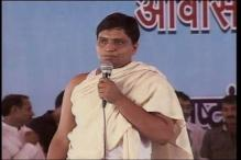 Fake passport: Ramdev aide Balkrishna gets bail