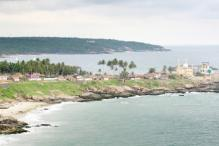 Vizhinjam project: Kerala govt seeks VGF relaxation