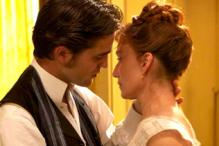 Hollywood Friday: 'Bel Ami', 'The Campaign' and more