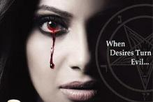 It's not easy to scare the audience: Vikram Bhatt
