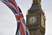 426 Indians undergoing sentences in British jails