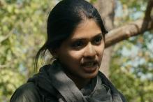 'Chakravyuh' First Look: Prakash Jha's film on Naxalites