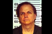 John Lennon's killer denied parole for 7th time